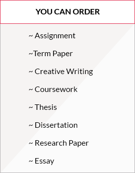 top personal essay ghostwriter for hire for college vault college osmosis essay osmosis coursework help help writing dissertation proposal steps osmosis biology gcse how to
