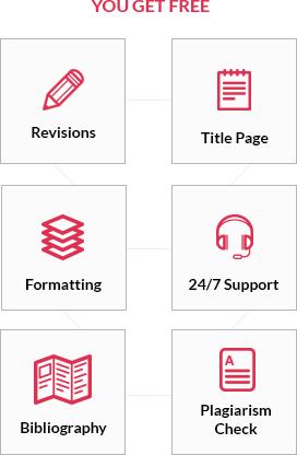 writing response essay vs